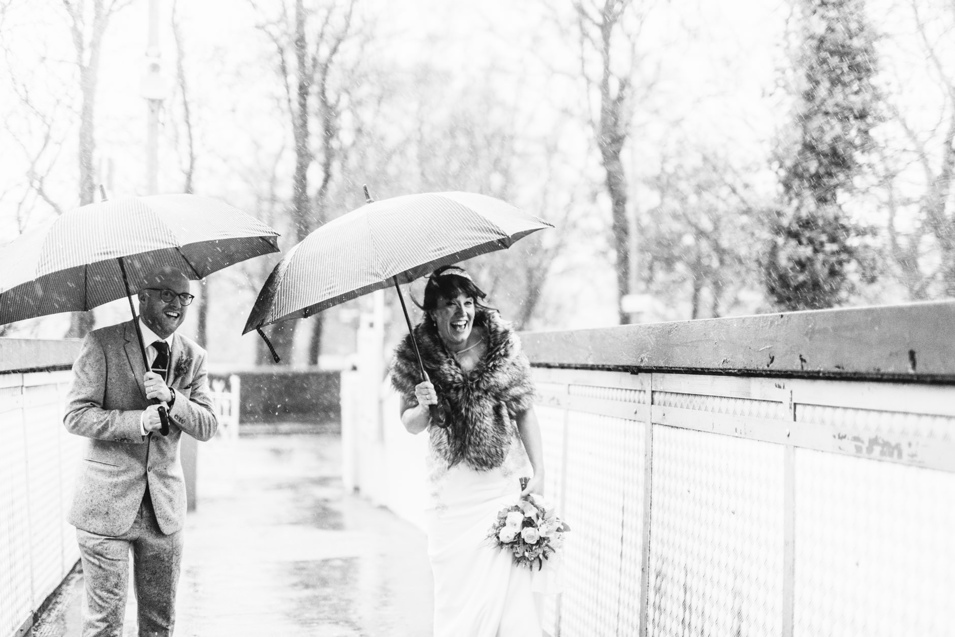 alternative scottish wedding photographer 300-1